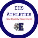New Eligibility Requirements for EHS Sports