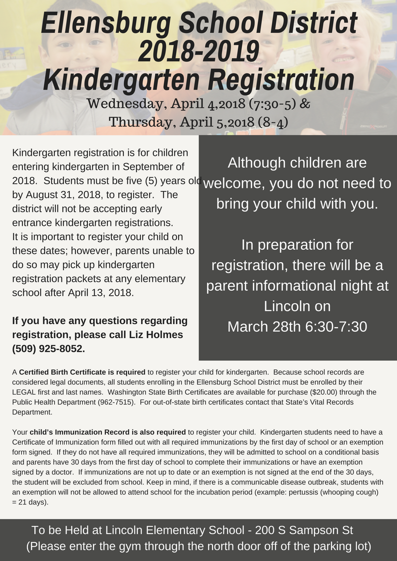 recipe: state street elementary registration [26]